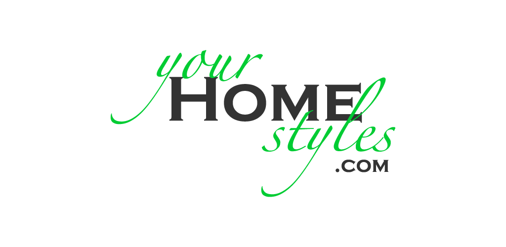 Example of Your Home Styles logo